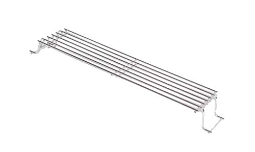 Weber 69866 Warming Rack for Spirit 200 Series, model yr '13 and newer w/ Up Front controls