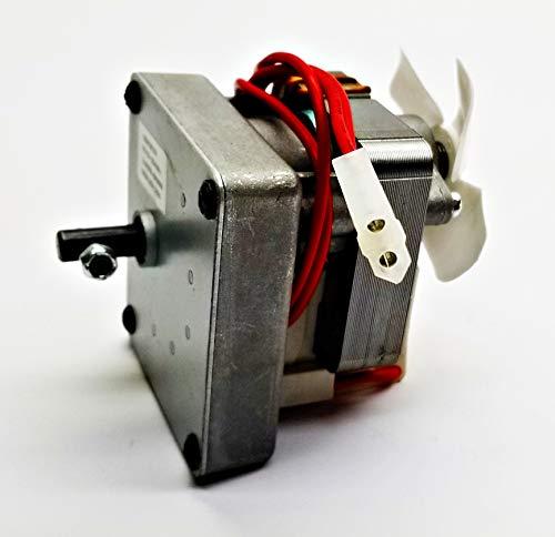 Traeger Wood Pellet Grills Auger Motor Kit KIT0020