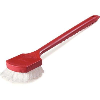 High Heat Bristles Utility Brush