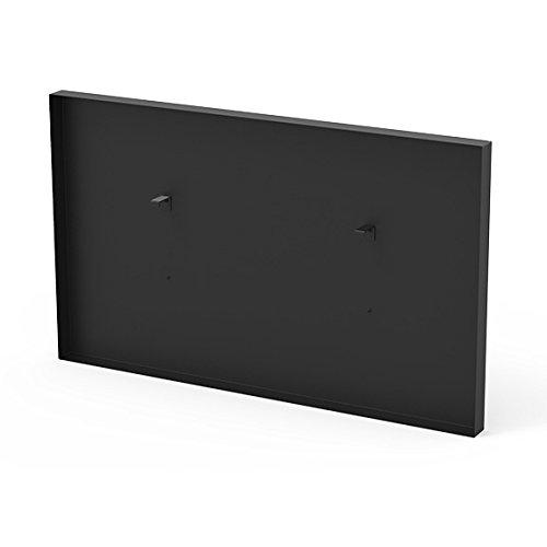 Blackstone 5003 28″ Hard Cover Grill Accessories, 28 Inch, Black