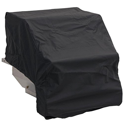 Solaire Grill Cover For 42 Inch Built-in Grill