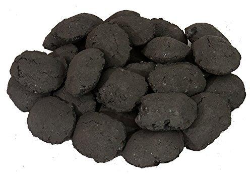 Original Natural Charcoal Briquettes, 113.6 Ounce