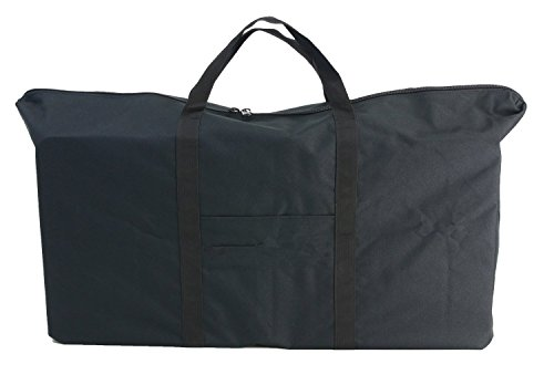Broilmann Grill/Griddle Carry Bag 36 inch, For Blackstone 36-Inch Griddle Top or Grill Top