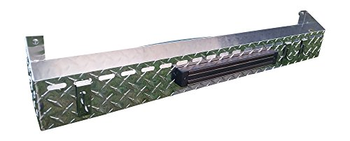 Backyard Life Gear Front Tray Shelf for Blackstone Griddle (For 36-inch Blackstone Griddle)