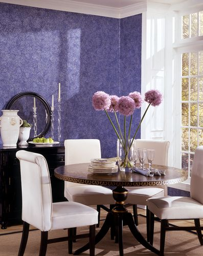 Wallpaper Falling Off Wall Cover Ugly Old Wood Paneling Decorating Tricks And Tips