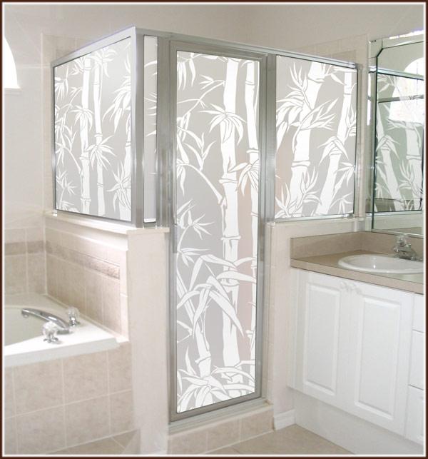 window film  weberlifedesignspeaks.com