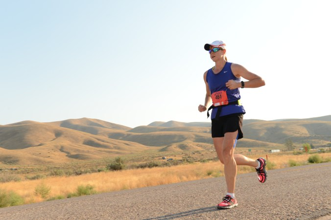 Pocatello_marathon