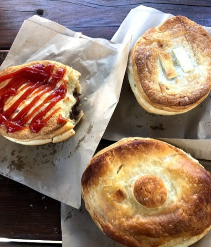 Arrowtown Bakery & Cafe
