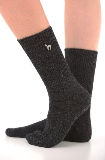 Soft Socken