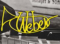 Weber Trumpet