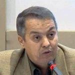 Brahim El Morchid