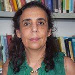 Moderação: Maria Paula Meneses