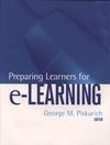 Piskurich_Preparing_Learners
