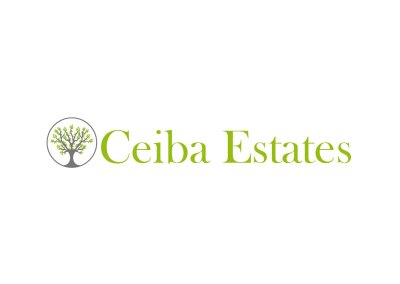 Ceiba Estates