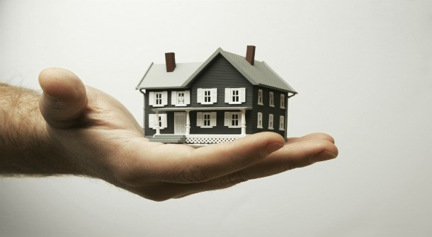 Mortgage Broker in Adelaide