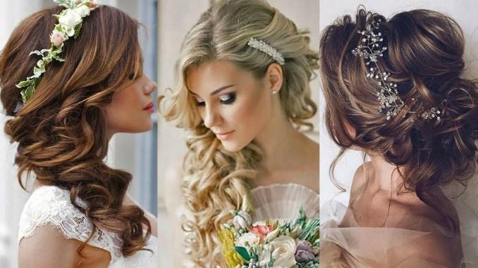 how will you make the best wedding hair look? - webfarmer