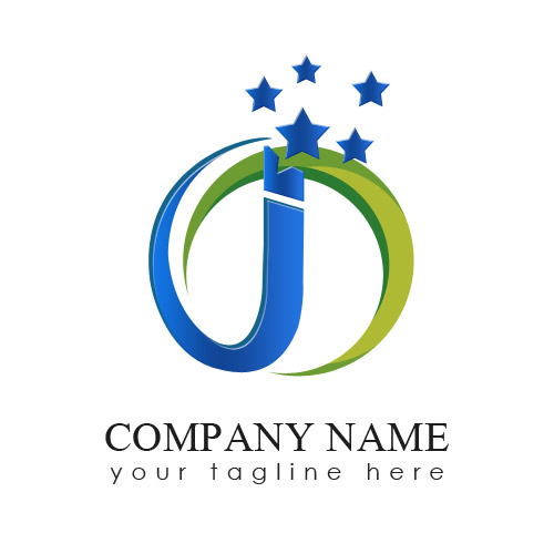 Logo for Business  Logo Design for Startup Business