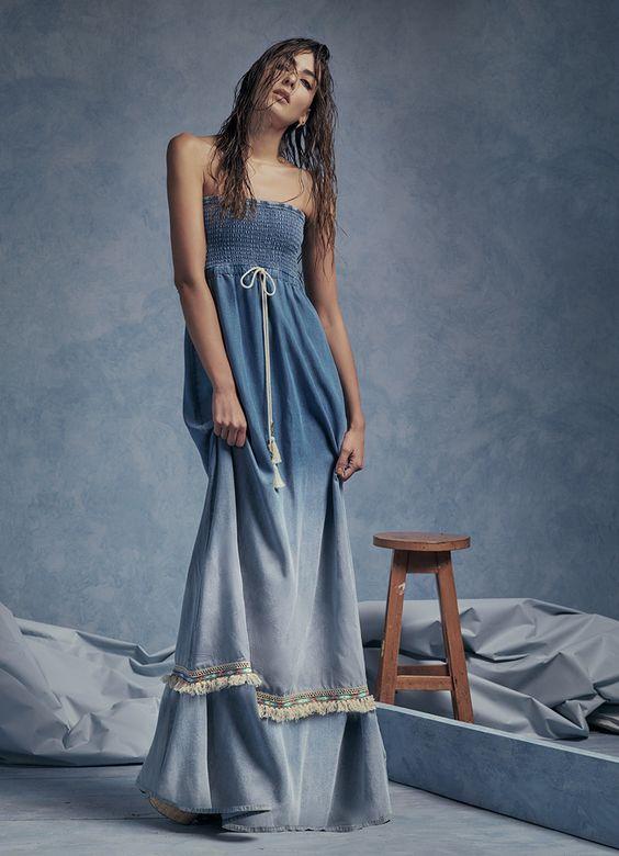 Maxi Dresses For Wedding