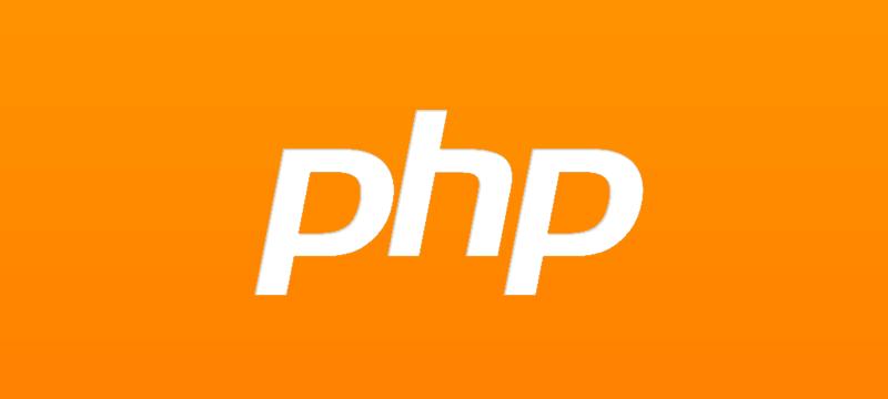 PHP Bölünebilme Kontrolü