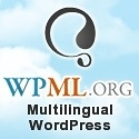 WPML - Turn Your WordPress Site Multilingual