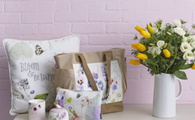 Mother S Day Gift Ideas From Hallmark To Show You Care