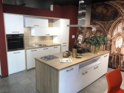 kitchens to go american standard kitchen sinks sarl contemporary custom editus our photos