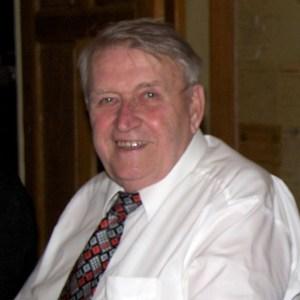 Günter Siebert, Biografieschreiber