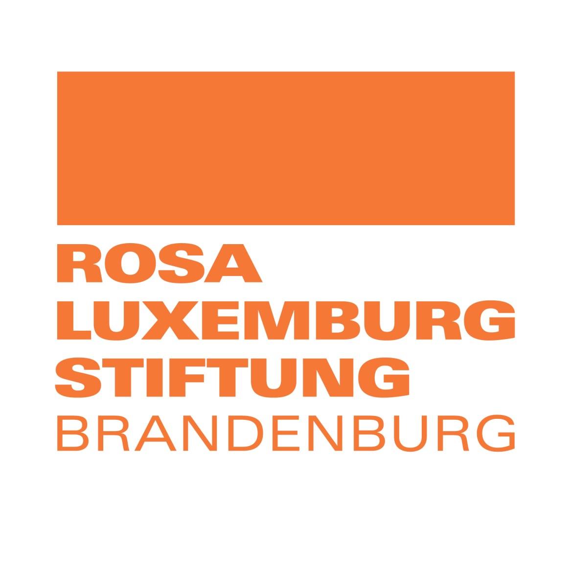 Logo der RLS Brandenburg