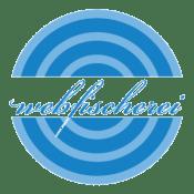 Logo webfischerei