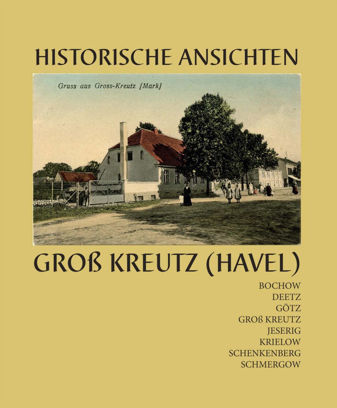 Historische-Ansichten-Titel
