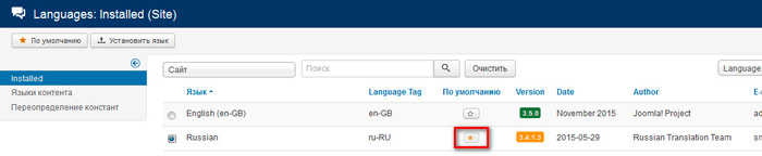 Cum să programați un comerciant de criptomonede - vinderepede.ro