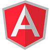 Мои любимые примеры решения задач и советы по Angular