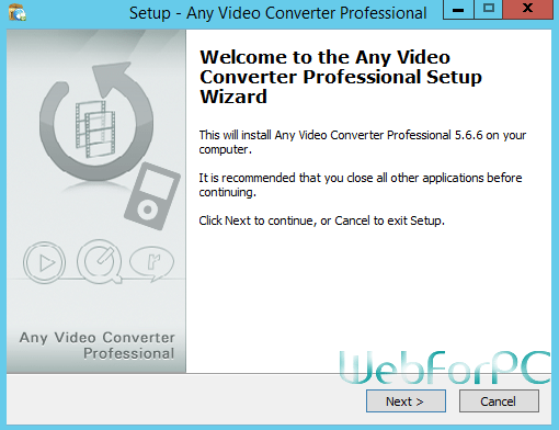 free  any video converter for windows 7 full version