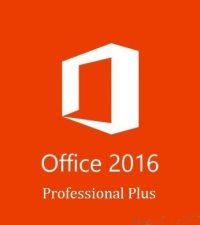 Office 2016 Professional Plus Download 32/64 Bit ISO