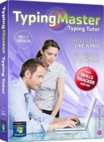 Typing-Master-Logo.
