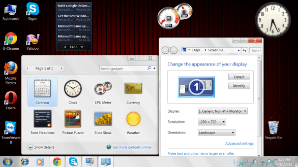 free download 64 bit operating system for windows 7