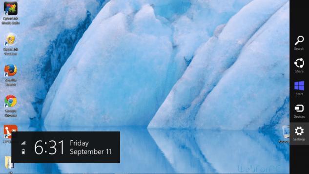 Windows 8.1 Free
