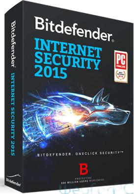 bitdefender-internet-security-2015-logo