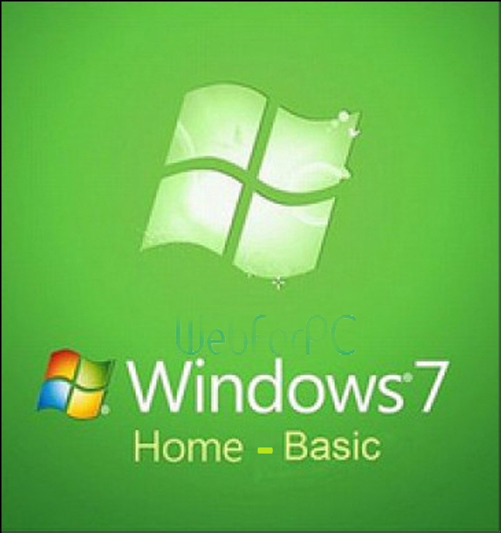 Windows 7 home premium os | Windows 7 (Home Premium)  2019-05-20