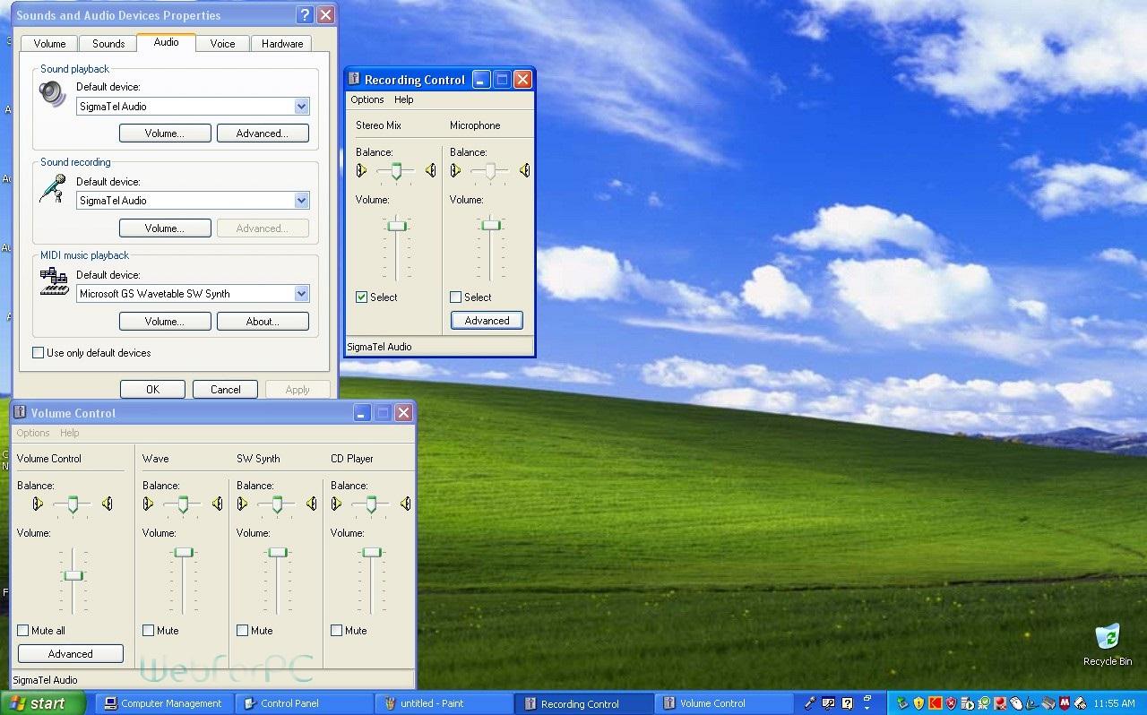 Win xp sp2 bootable iso download : gentsobe