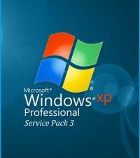 Windows XP SP3 ISO Download Free – Bootable Image