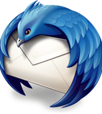 Mozilla Thunderbird Free Download Latest Setup
