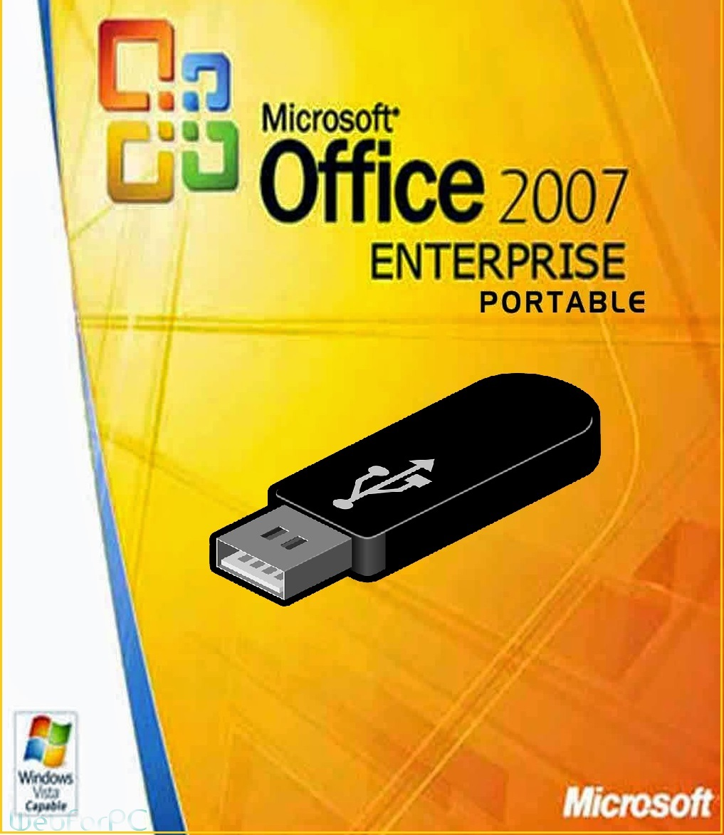 ms office word 2003 free download