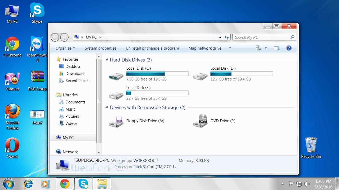 Microsoft windows vista sp1 official iso downloads : seucellswar