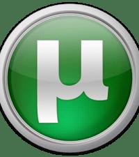 uTorrent 3.4.7.42330 Latest Setup Free Download