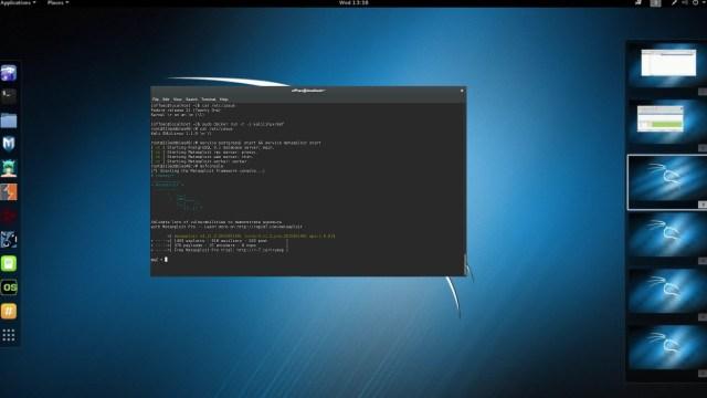 kali_linux3