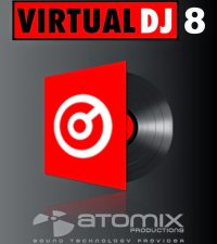 Virtual DJ 2016 Latest Free Download Setup