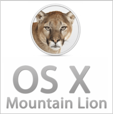 how to download os x dmg on windows
