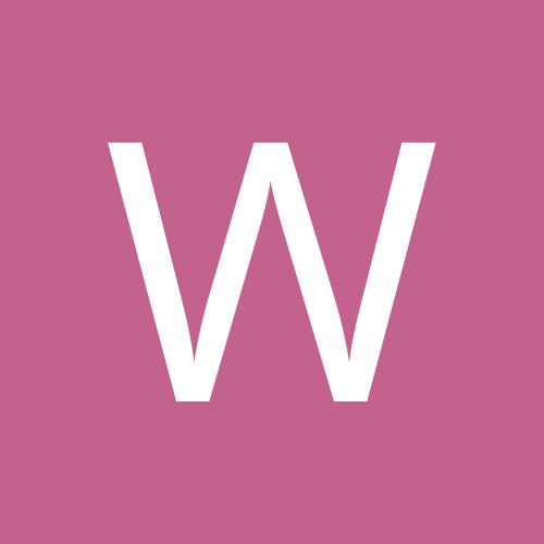 wera1122