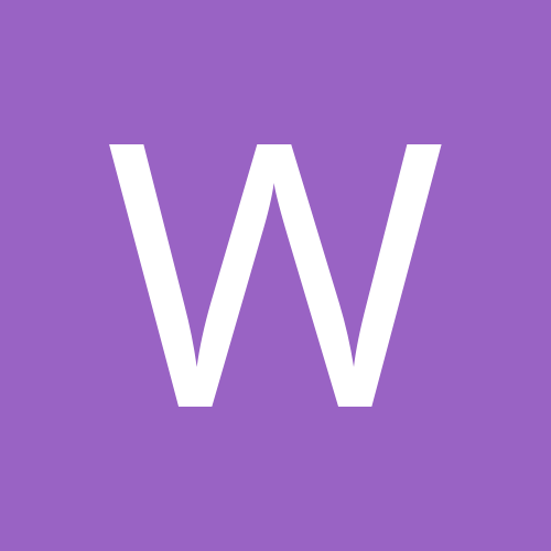 wiksmen